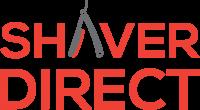ShaverDirect logo