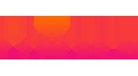Cotorch logo