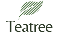 Teatree logo