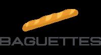 Baguettes logo