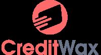 CreditWax logo