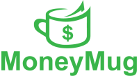 MoneyMug logo