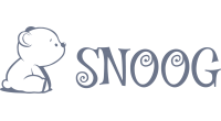 Snoog logo