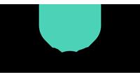 CoinCross logo