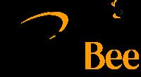 RapidBee logo
