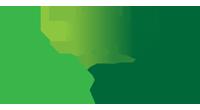 OakDash logo