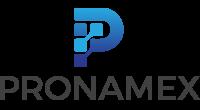 Pronamex logo
