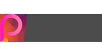 Perfac logo