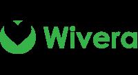 Wivera logo