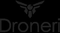 Droneri logo