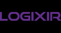 Logixir logo