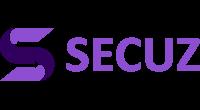 Secuz logo