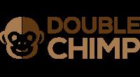 DoubleChimp logo