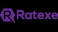 Ratexe logo