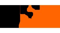 HeyLayout logo