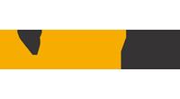 Voydy logo