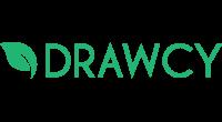 Drawcy logo
