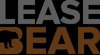 LeaseBear logo