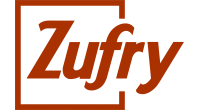 Zufry logo