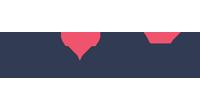 Promiz logo