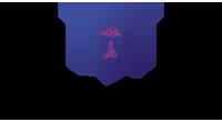 TestArea logo