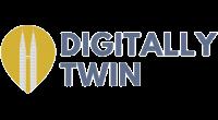 DigitallyTwin logo