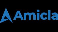 Amicla logo