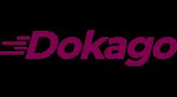 Dokago logo