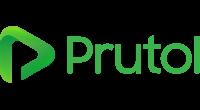 Prutol logo