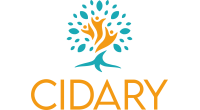Cidary logo