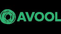 Avool logo