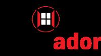 Roomador logo