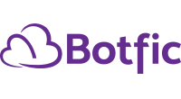 Botfic logo
