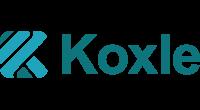 Koxle logo