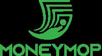 MoneyMop logo