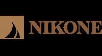 Nikone logo