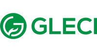 Gleci logo