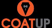 CoatUp logo