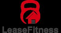 LeaseFitness logo