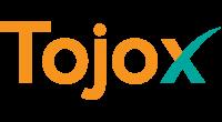 Tojox logo