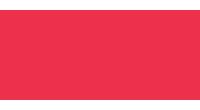 Pumary logo