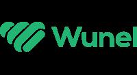 Wunel logo