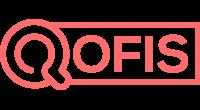 Qofis logo