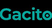 Gacito logo
