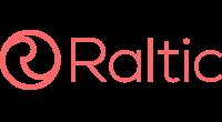 Raltic logo