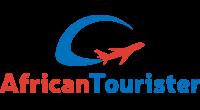 AfricanTourister logo