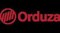 Orduza logo