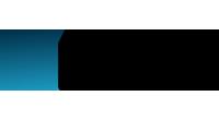 Fantri logo