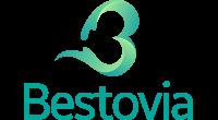 Bestovia logo