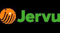 Jervu logo